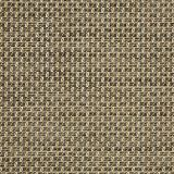 Sunbrella Crystal Dove 50186-0000 Sling Upholstery Fabric