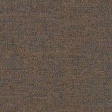 Sunbrella Chartres Bronze CHA J181 140 European Collection Upholstery Fabric