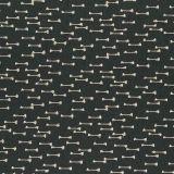 Clarke and Clarke Nala Charcoal F0958-01 Drapery Fabric