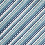 Groundworks Zenith Marlin GWF-3747-155 by Kelly Wearstler Multipurpose Fabric
