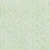 Stout Sunbrella Welcome Breeze 4 Weathering Heights Collection Upholstery Fabric
