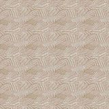 S Harris Kroo Sand Bird 88965 Solstice Outdoor Collection Upholstery Fabric