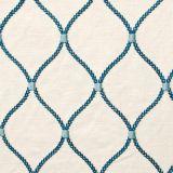 Stout Flicks Copen 1 Comfortable Living Collection Multipurpose Fabric