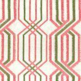 Stout Peking Watermelon 2 Rainbow Library Collection Multipurpose Fabric