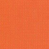 Tempotest Michelangelo 50964-2 Indoor/Outdoor Upholstery Fabric
