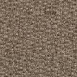 Endurepel Kena Fawn 67 Indoor Upholstery Fabric