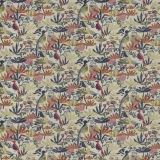 Fabricut Kailua Fiesta 94719-01 Jungalow Collection by Justina Blakeney Indoor / Outdoor Upholstery Fabric
