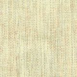 Stout Wade Marble 4 Paint the Town Collection Indoor Upholstery Fabric