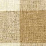 Stout Cubism Rattan 2 Cross the Line Collection Multipurpose Fabric