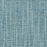 Stout Mikado Sky 3 Color My Window Collection Multipurpose Fabric