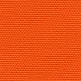 Recacril Design Line Solids 47 inch Orange R56747 Awning / Marine / Shade Fabric