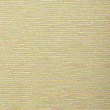 Bella-Dura Linea Sand 21183C10-6 Upholstery Fabric