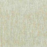 Stout Colfax Linen 2 Rainbow Library Collection Multipurpose Fabric