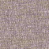 Stout Amistad Grape 11 Rainbow Library Collection Multipurpose Fabric