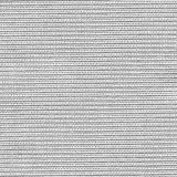 Tempotest Home Donatello 50963-9 Indoor/Outdoor Upholstery Fabric