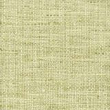 Stout Stafford Apple 13 Curb Appeal Collection Multipurpose Fabric