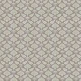 Fabricut Pondicherry Grey 75795-01 French General Collection Multipurpose Fabric