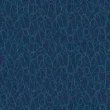 Mayer Samba Azure 463-004 Good Vibes Collection Indoor Upholstery Fabric