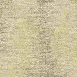 Stout Kanaka Khaki 3 Color My Window Collection Multipurpose Fabric