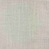 Stout Zenith Bisque 1 Color My Window Collection Drapery Fabric