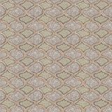 Fabricut Seychelles Sienna 75604-03 French General Collection Multipurpose Fabric