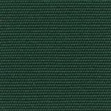 Recacril Design Line Solids 47 inch Forest Green R10247 Awning / Marine / Shade Fabric