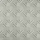 Kravet Doyen Pewter 21 Malibu Collection by Sue Firestone Indoor Upholstery Fabric