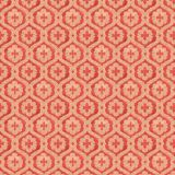 Stout Dunston Strawberry 2 Rainbow Library Collection Indoor Upholstery Fabric