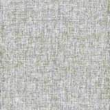 Stout Sundance Platinum 3 New Essentials Performance Collection Indoor Upholstery Fabric