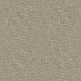 Mayer Bali Alabaster 457-007 Tourist Collection Indoor Upholstery Fabric