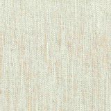 Stout Ascot Linen 2 Color My Window Collection Multipurpose Fabric