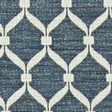 Stout Notion Slate 4 Freedom Performance Collection Indoor Upholstery Fabric