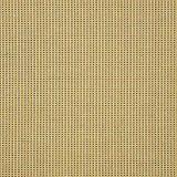 Sunbrella Cameron-Bamboo 50182-0000 Sling Upholstery Fabric