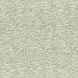 Stout Addison Dusk 11 City Life Collection Drapery Fabric