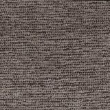 Perennials Touchy Feely Driftwood Beyond the Bend Collection Upholstery Fabric