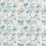 Lee Jofa Gorda Jade / Mist 2017162-135 Westport Collection Multipurpose Fabric