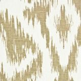 Stout Pomfret Linen 4 Rainbow Library Collection Multipurpose Fabric