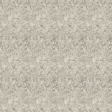 Fabricut Orleans Flint 75608-01 French General Collection Multipurpose Fabric