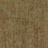 Stout Wade Acorn 2 Paint the Town Collection Indoor Upholstery Fabric