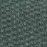 Stout Juicy Dresden 12 Paint Palette Collection Indoor Upholstery Fabric