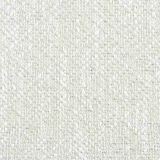 Stout Foundation Smoke 1 No Boundaries Performance Collection Indoor Upholstery Fabric