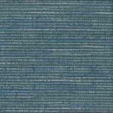 Stout Tate Blueberry 1 Color My Window Collection Drapery Fabric