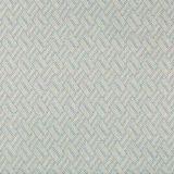 Lee Jofa Kolmar Cornflower 2017159-15 Westport Collection Indoor Upholstery Fabric