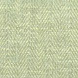 Stout Lansdowne Vapor 1 Rainbow Library Collection Indoor Upholstery Fabric