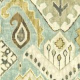 Stout Seth Robinsegg 1 Comfortable Living Collection Multipurpose Fabric