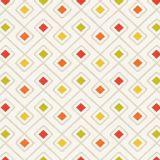 Stout Yankee Autumn 2 Rainbow Library Collection Multipurpose Fabric