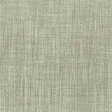 Stout Amnesty Stone 3 Comfortable Living Collection Multipurpose Fabric
