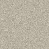 Outdura Memo Hemp 0522 The Ovation II Collection - Reversible Upholstery Fabric