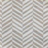 Bella-Dura Sky Tweed Shale 30502A1-1 Upholstery Fabric