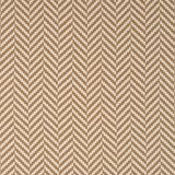 Silver State Sunbrella Winchester Camel Prestige Collection Upholstery Fabric